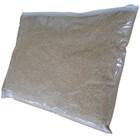 Diamond Tasche mit Eiche Sägemehl