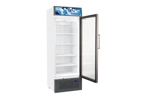 Liebherr Liebherr Show Freezer Catering 460 liters