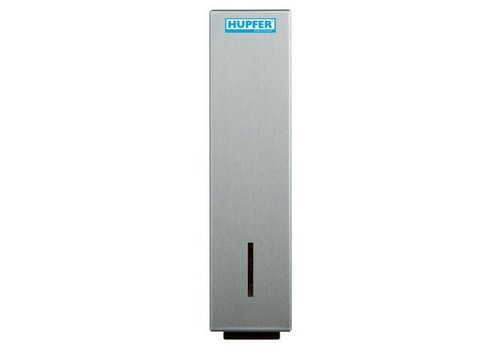 Hupfer Soap dispenser | 500 ml