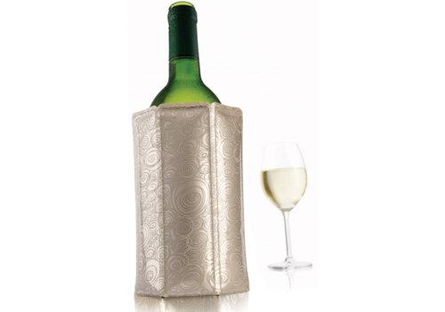 HorecaTraders Wine cooler Nomad Platin