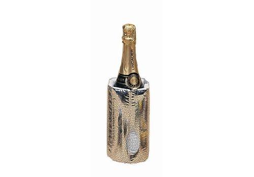 HorecaTraders Luxus-Weinkühler / Kühler