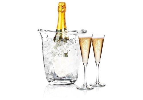 Hendi Weinkühler / Champagner-Kühler | Mailand