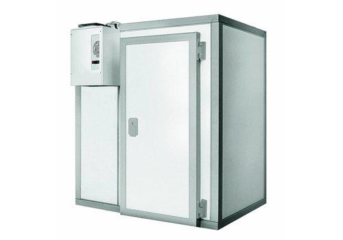 HorecaTraders Freezers Tailor