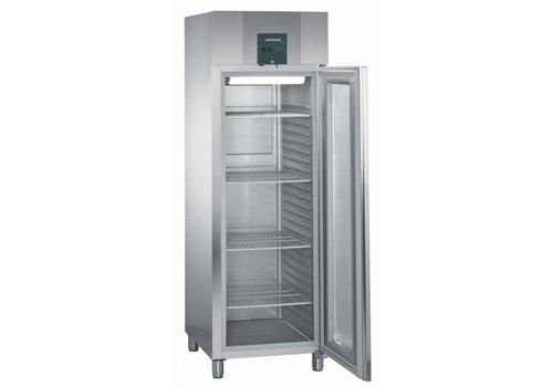 Liebherr Liebherr Kühlschrank mit Glas | 2 / 1GN