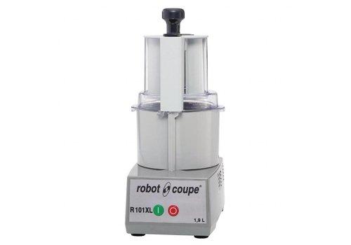Robot Coupe Robot Coupe R101 XL Schneider / Gemüseschneider 230V