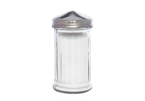 HorecaTraders Zuckerstreuer | 8 mm Loch