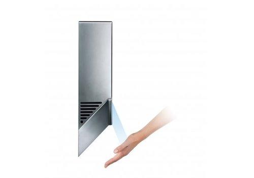 Dyson Airblade Hand Dryer V - AB12 Nickel