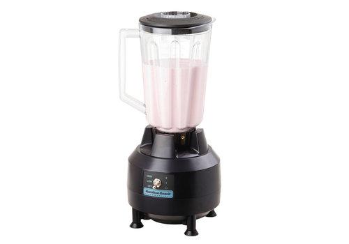 Hamilton Beach Barblender / Küche Mixer | 1,25 Liter