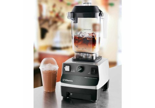 Vitamix Pro blender Drink Machine Advance - 0,9 Liter
