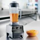 Vitamix Lebensmittel Mixer Vita Prep 3-2,0 Liter