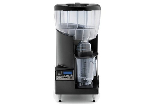 Vitamix PRO BLENDER - Portion Blending System - 2,0 Liter