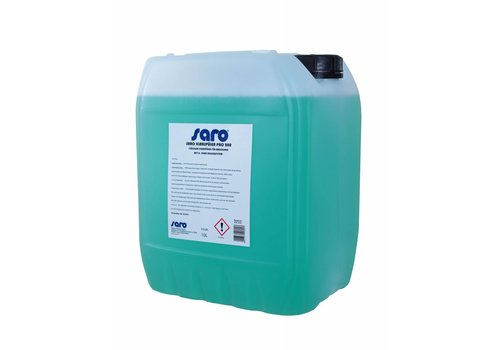 Saro Universal Professional Dishwashing Liquid