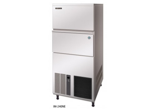 Hoshizaki Hoshizaki ijsblokjesmachine IM-240NE-HC | 210kg/24u