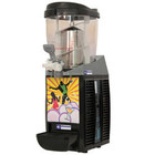 Diamond Slush machine 1 x 5.5 liter