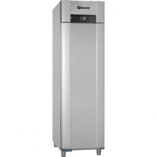 Gram fridges
