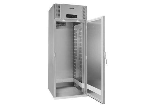 Gram Gram Stainless Steel Roll-In Refrigeration / Freezer   1422liter