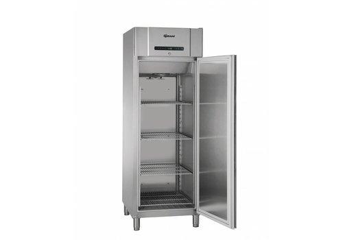 Gram Gram COMPACT Freezer 583 liters 2 Colors