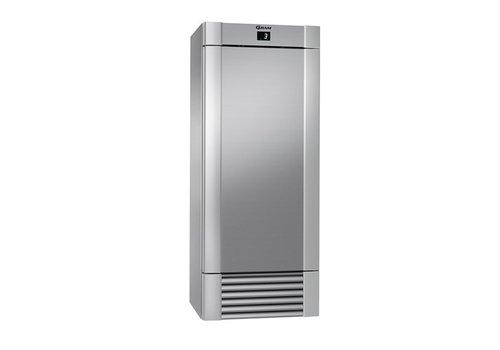 Gram Gram stainless steel deep cooling 603 liters