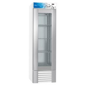 Kaufen Gram Kuhlschrank Glastur 583 Liter Schnell Und Einfach