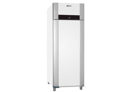 Gram Gram storage refrigerator with dry operation 949 liters
