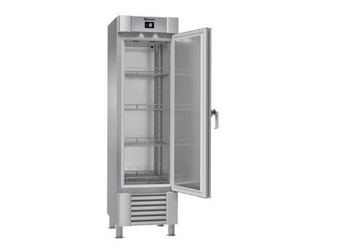 Gram Stainless Steel Gram Marine freezer 407 L