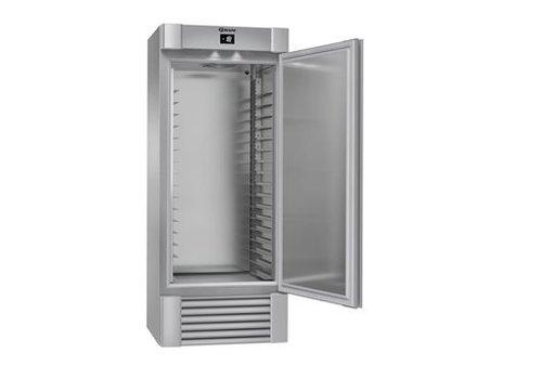 Gram Gram Baker storage cabinet 603 L
