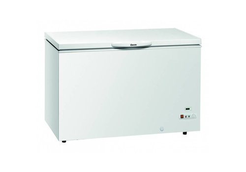 Bartscher Bartscher Freezer | 252 liters