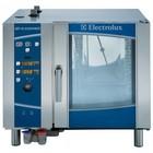 Electrolux Professional Air-0-Convect Konvektomatenblech