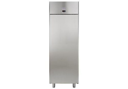 Electrolux Professional Rvs Vrieskast 670 Liter