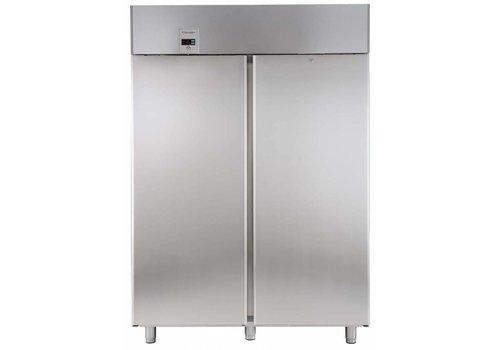 Electrolux Professional Fridge 2 Doors - 1430 Liter