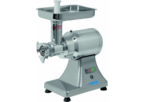 Saro Catering Meat / Meat Mill 100 kg per hour