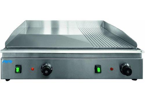 Saro Elektrische Herdplatte | 34 kg