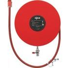 Chubb Ajax Ajax 3/4 hose reel 525x128 | Length 20 meters