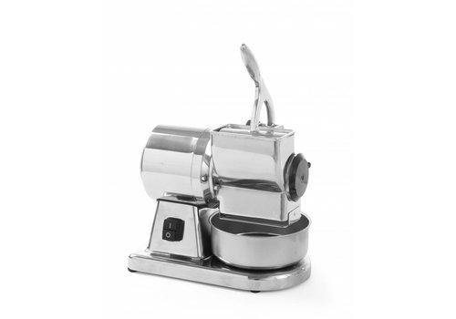 Hendi Horeca Cheese Grater Machine Wouter