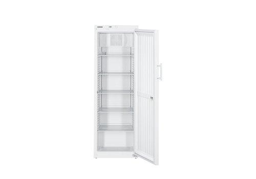 Liebherr Kühlschrank Edelstahl : Liebherr gastronomie kühlschränke bei horecatraders kaufen