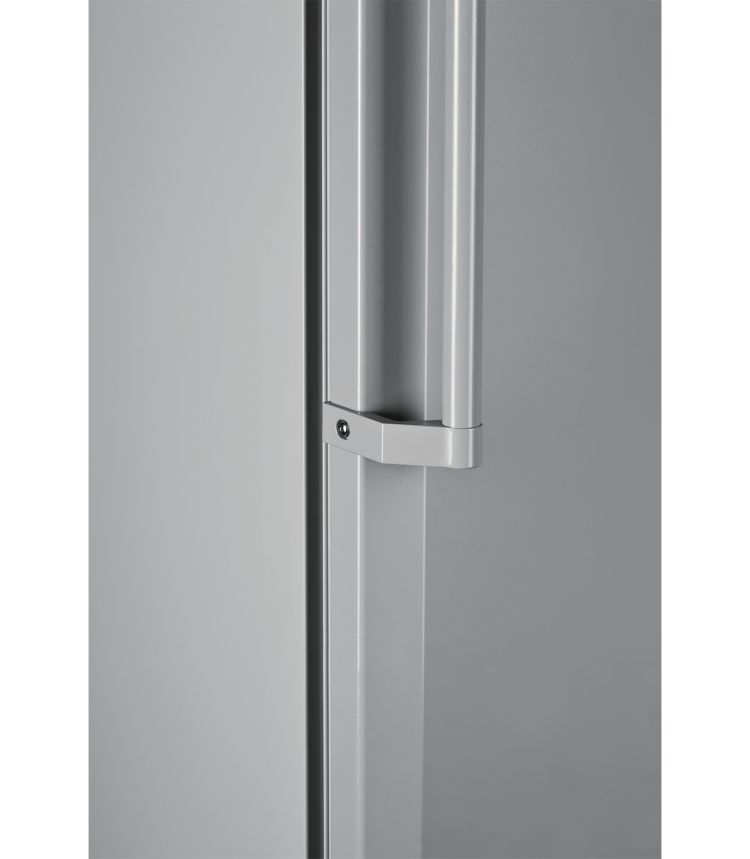liebherr fkvsl2613 grau k hlschrank mit glast r 250 l schnell und einfach online. Black Bedroom Furniture Sets. Home Design Ideas