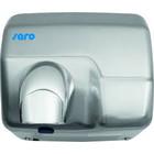 Saro Stainless Steel Hand Dryer | German quality |