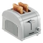 Bartscher Toaster | 2 sneden