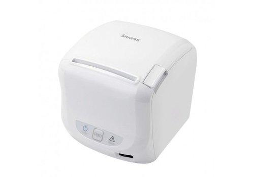 Sam4s Universele Kassabon printer
