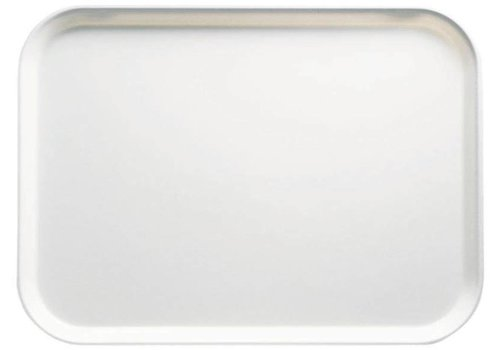 Cambro Dienblad GN 1/1 | 530 x 325 mm | white 148