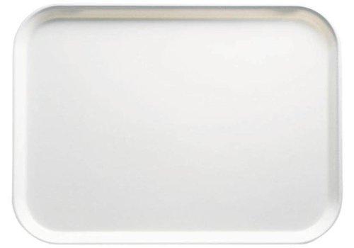 Cambro Fach GN 1/1 | 530 x 325 mm | weiß 148