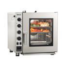Bartscher Professional Combi Steamer 5 x 2/3 GN HORECA WEEKS !!