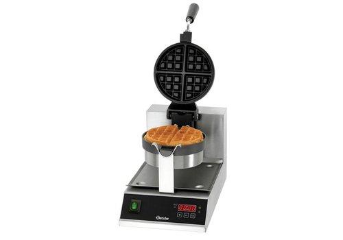 Bartscher Catering Waffle Multifunktionale Läufer !!
