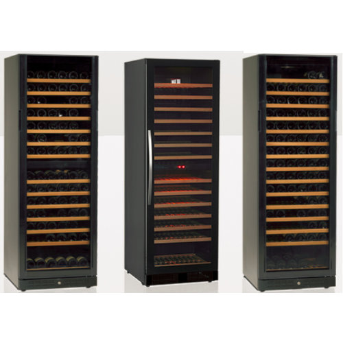 Tefcold Wine coolers