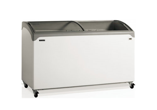 Tefcold Tefcold freezer for ice cream