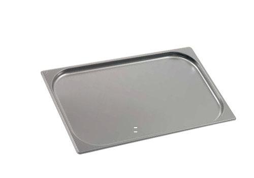 Bartscher Pan b 35,4 x T x H 32,5 cm 2