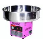 Combisteel Cotton candy machine professional - diameter 500 mm