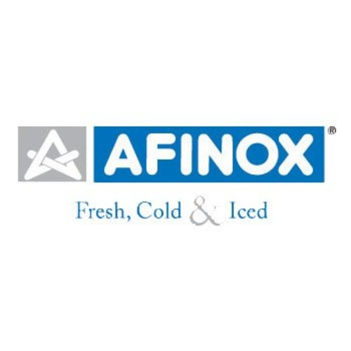 Afinox Koelen & Vriezen