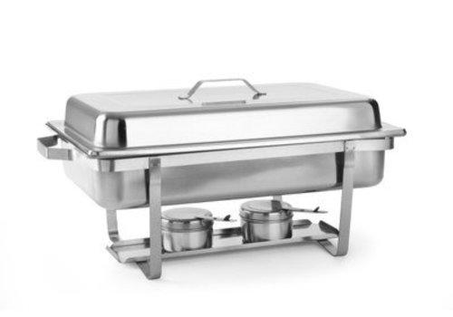 Hendi Chafing Dish GN 1/1
