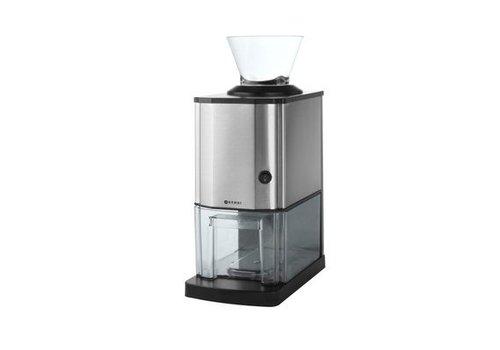 Hendi Ice cubes pulverizer 12 kg / h